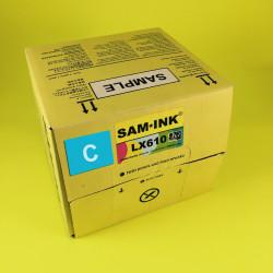 SAM✭INK® LX610 Cartridge BLACK