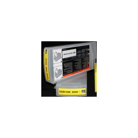 SAM✭INK® BIS Refillable Cartdrige 440ML