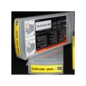 SAM✭INK® 780 Cartridge 1000ML para HP 8000s