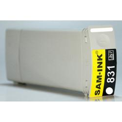 SAM✭INK® 831 Cartridge Optimizer for HP DesignJet 310, 330 & 360 Latex Printers