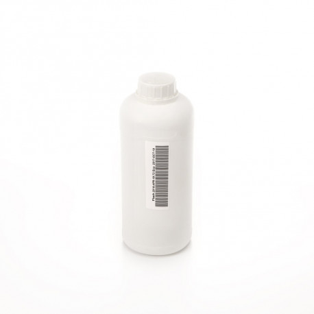 ECO✭SAM® MAX Flush Liquid Bottle