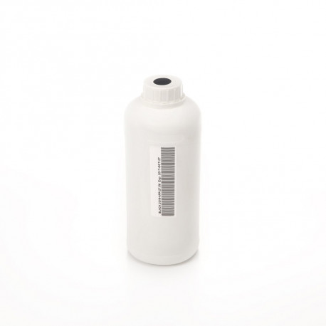ECO✭SAM® MAX Bottle BLACK