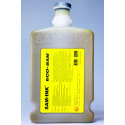 ECO✭SAM® MAX BIS Bottle YELLOW